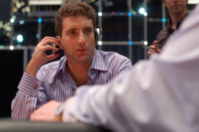PokerStars selecciona 15 nuevos jugadores para el equipo online 0001