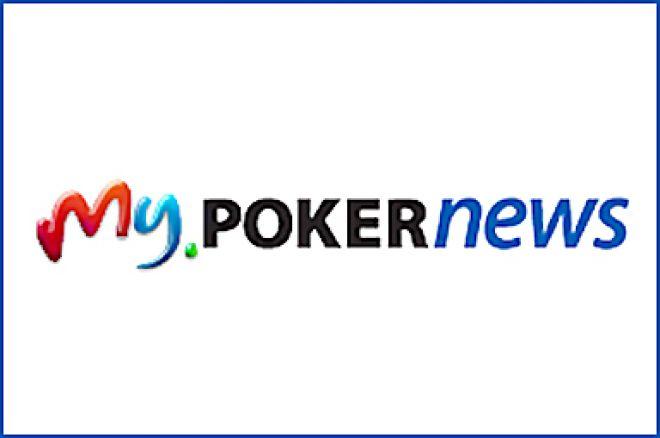 Ne ar vienu nav tik patīkami blogot kā ar PokerNews! 0001