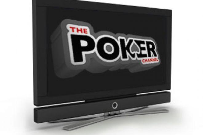 O pokerze w polskich mediach 0001