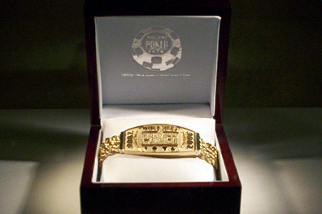 Barrière Poker Tour 2011 : 56 packages WSOPE garantis