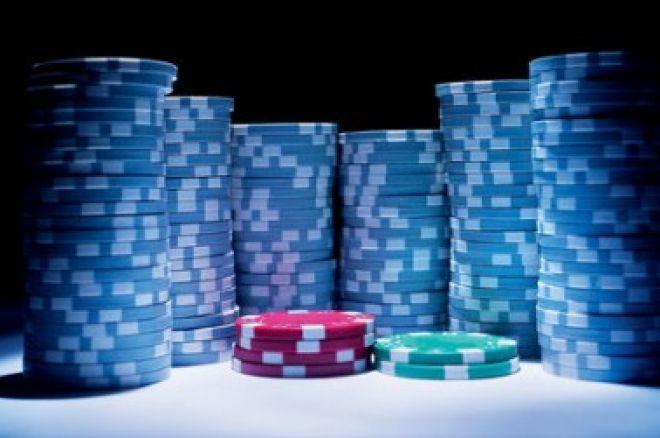 Poker miser pour value achat machine a sous poker