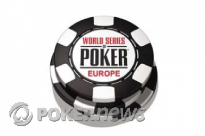 Allons en France - analiza przenosin WSOP Europe do Francji 0001