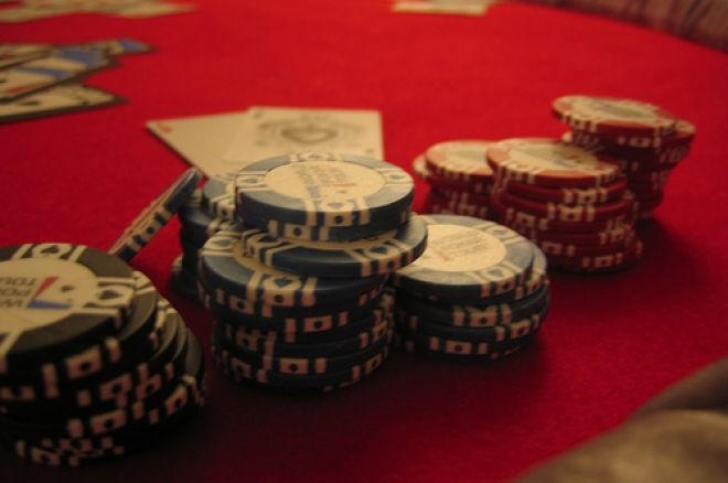 Покер анатомия #1: Откъде да започнем 0001
