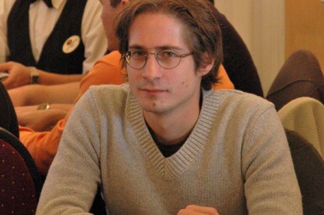 Moritz Kranich