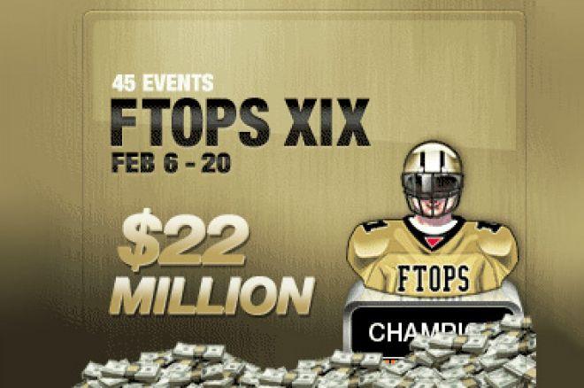 FTOPS turnīru sērijas apskats: Latviešiem tagad ir savs FTOPS čempions! 0001