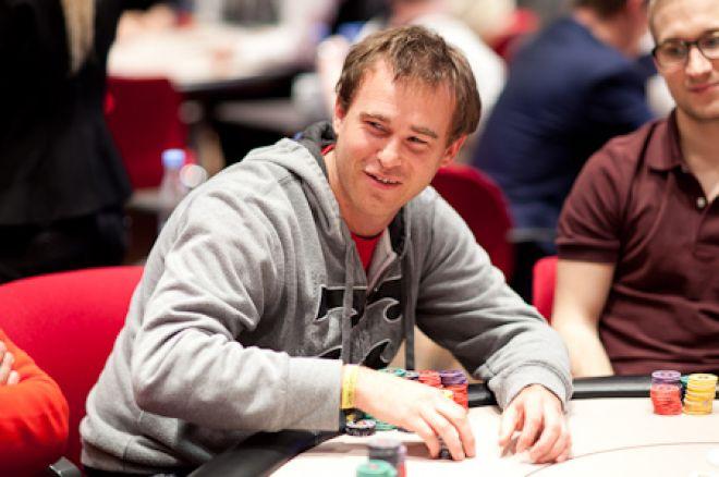 Aktualności ze świata pokera 22.02 0001