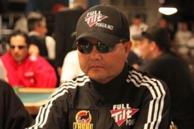 Kurie iš paskutiniųjų pasaulio čempionų tapo geriausiais pokerio ambasadoriais? (I... 0001