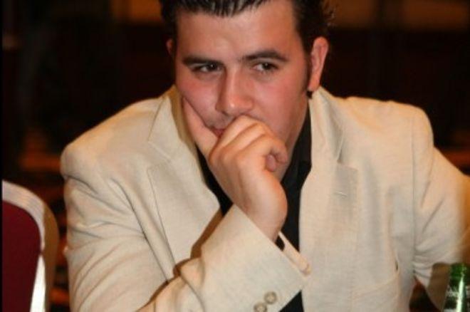 Probirs a legjobb 12 között Los Angelesben a Poker Classicon 0001