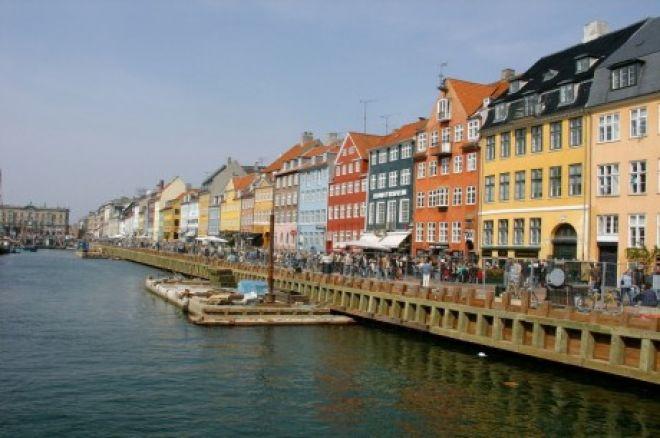 Dienos naujienos: Po 2 dienos EPT Kopenhagoje Domantas žengia 24 iš 73 likusių ir kitos... 0001