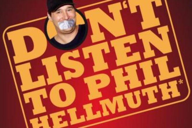 Dont Listen