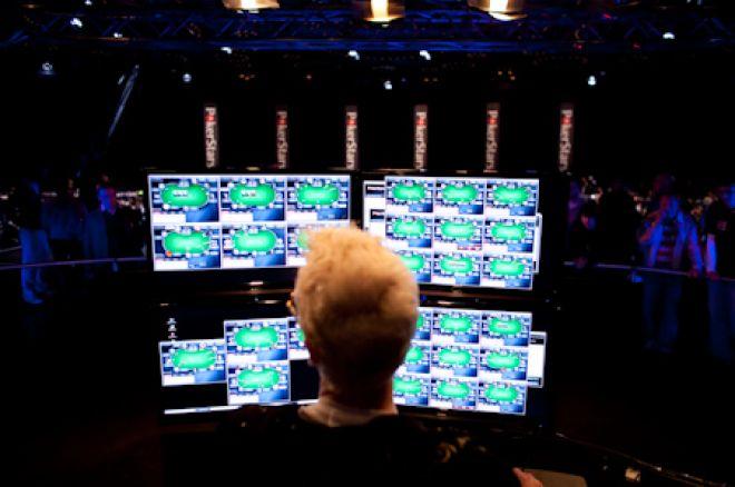 Ne visai nopietni: Pokera spēlētāju profesijas 0001
