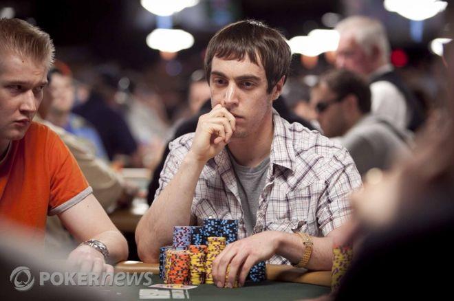 Ikdienas turbo apskats: WPT LA Poker Classic galvenais turnīrs, Mini SuperStar Showdown un... 0001