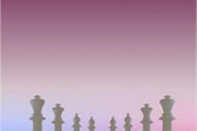 Mnogo bliži šahu nego ruletu 0001