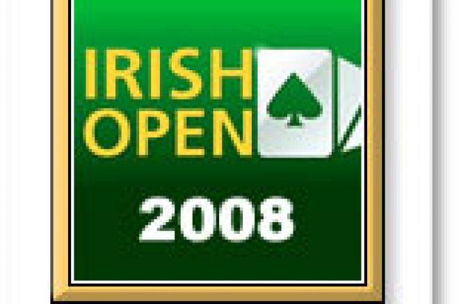 Kralj Irish Open-a 2008 0001