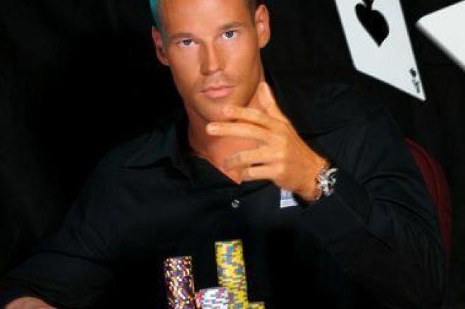 Patrik Antonius sklopio ugovor sa agencijom Poker Royality 0001