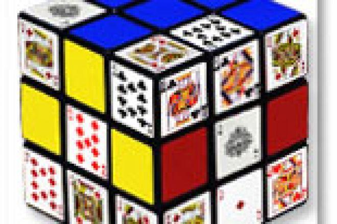 Univerzitetska studija pokazala da je POKER igra VEŠTINE 0001