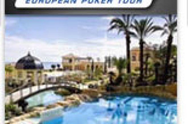 EPT Monte Carlo Grand Final 2008 - Dan 4  0001