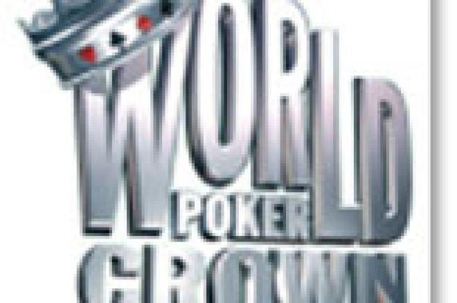 Freeroll satelit turnir za učešće na  WPC ekskluzivno za članove PokerNIKA sajta 0001