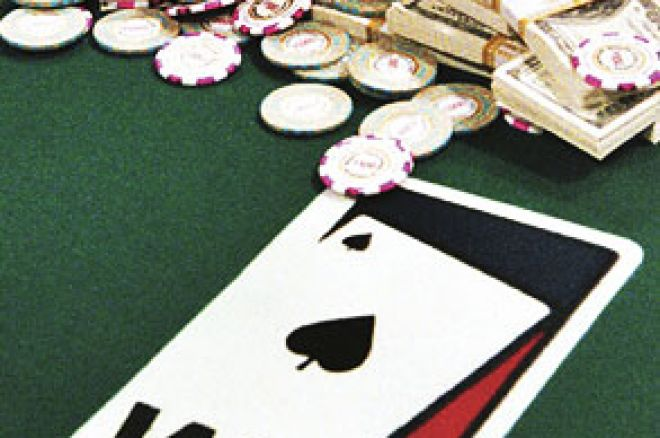 Kraj trećeg dana - Dan 3 World Poker Tour-a 0001