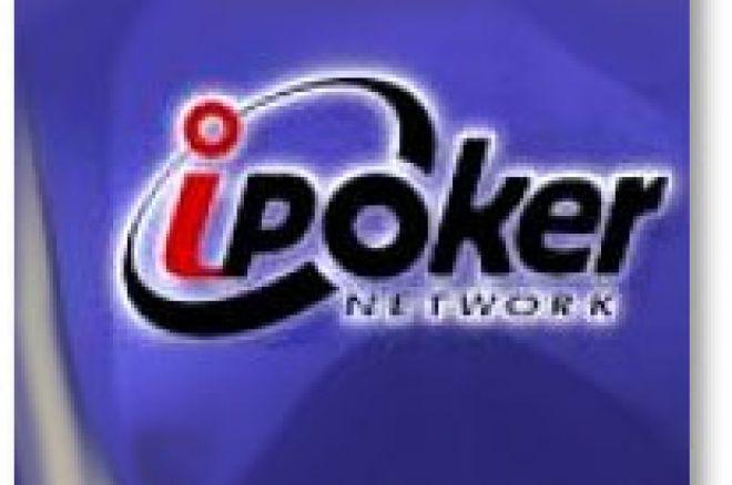 iPoker mreža Obeležava Miliardu odigranih deljenja, i nagradjuje... 0001