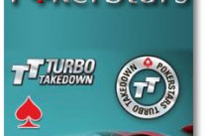PokerStars najavljuje veliki mesečni turnir 0001
