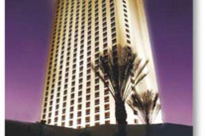 WSOP se bliži :-) - Noćni život u Vegas-u   0001