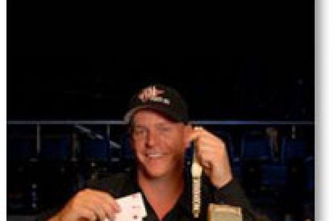 Erick Lindgren pobedio na #4 Event-u WSOP-a 2008 0001