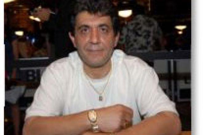 Farzad Rouhani pobedio na #10 Event-u WSOP-a 2008 0001