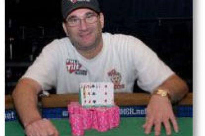 Mike Matusow pobedio na #18 Event-u WSOP-a 2008 0001