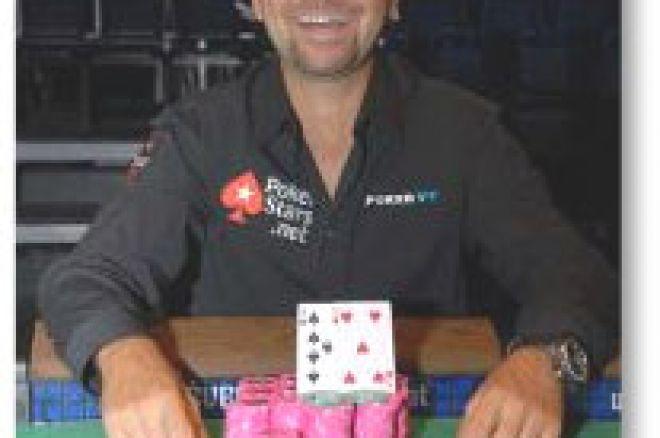 Daniel Negreanu pobedio na #20 Event-u WSOP-a 2008 0001