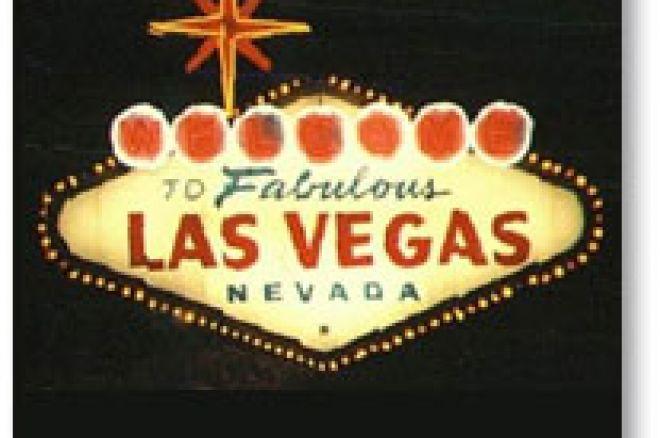 PokerStars garantuje 200 mesta za WSOP na jedinstvenom turniru 0001