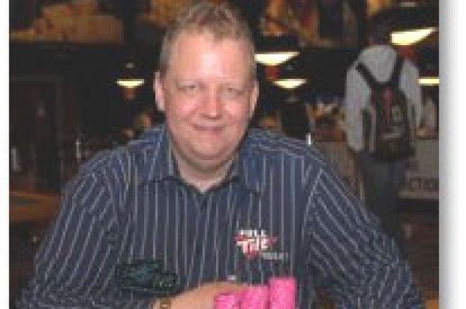 Jens Voertmann pobedio na #22 Event-u WSOP-a 2008 0001