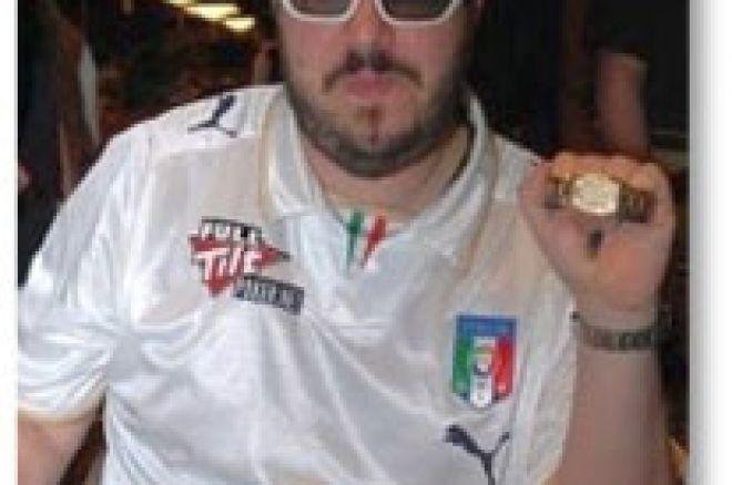 Max Pescatori pobedio na #24 Event-u WSOP-a 2008 0001
