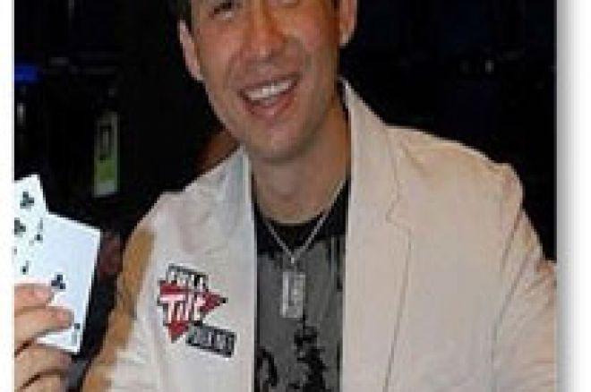 Kenny Tran pobedio na #25 Event-u WSOP-a 2008 0001