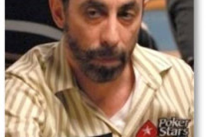 Barry Greenstein pobedio na #26 Event-u WSOP-a 2008 0001