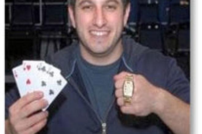 Phil Galfond pobedio na #28 Event-u WSOP-a 2008 0001