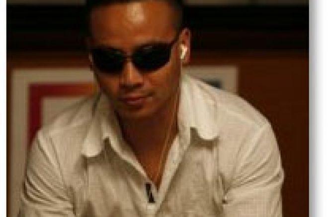 John Phan pobedio na #29 Event-u WSOP-a 2008 0001