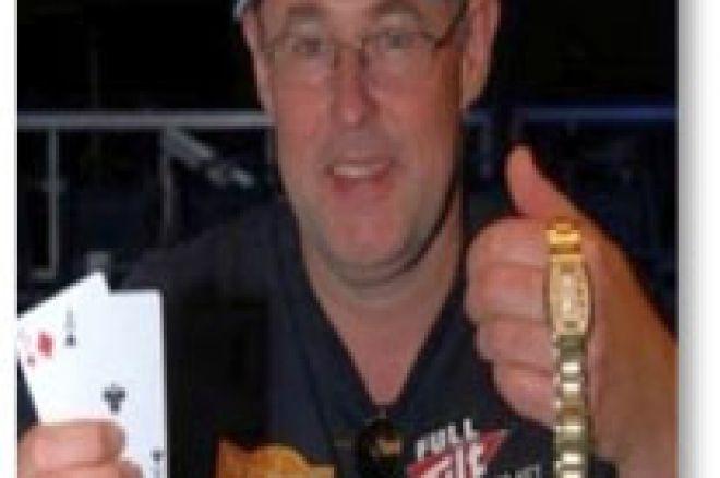 Rob Hollink pobedio na #30 Event-u WSOP-a 2008 0001