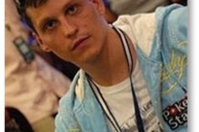 Sebastian Ruthenberg pobedio na #33 Event-u WSOP-a 2008 0001