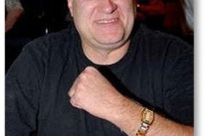 Mike Rocco pobedio na #35 Event-u WSOP-a 2008 0001