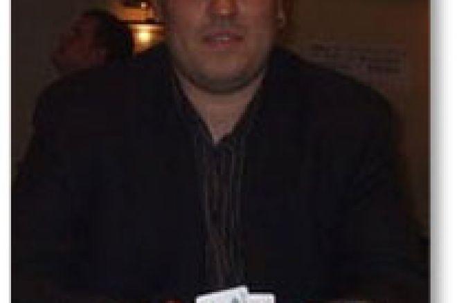 Poker u Srbiji - Satelit za EPT Barselona 0001