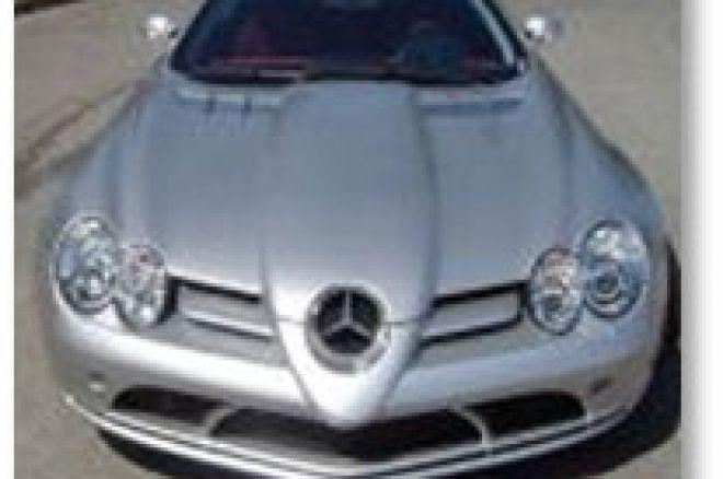 Siroti Phil Ivey - želite da kupite Phil-ova kola? 0001