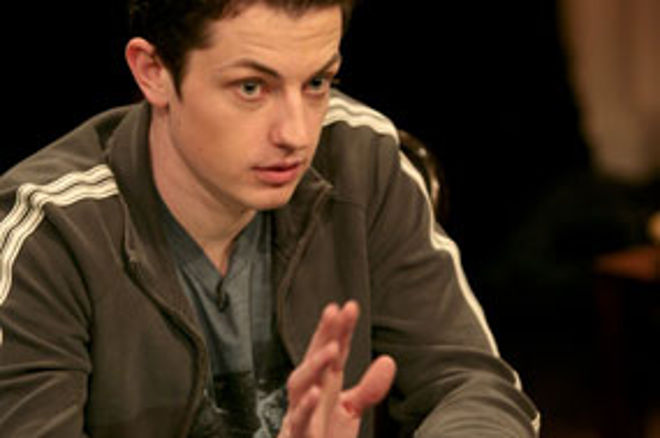 Dwan se oporavlja na High Stakes stolovima Full Tilt Pokera 0001