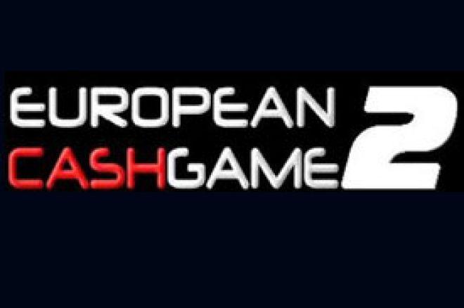 European Cash Game: Pogledajte prvu epizodu! 0001