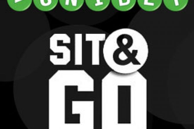 Osvoji učešće na Unibet Open Golden Sands preko Sit & Go izazova! 0001