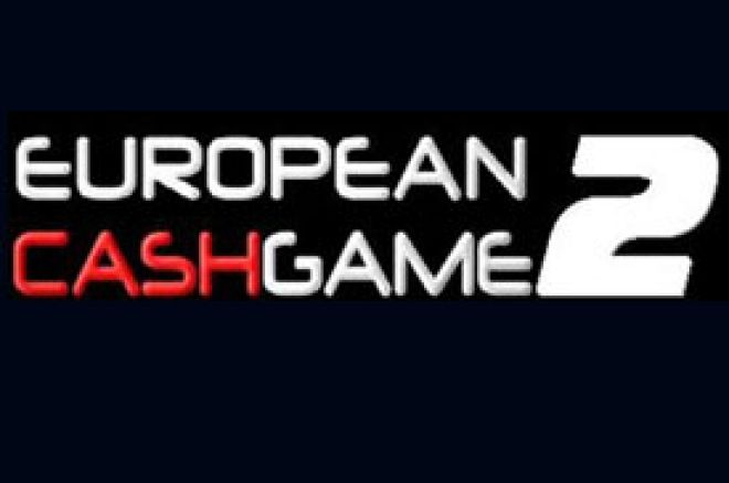 European Cash Game: Druga epizoda! 0001