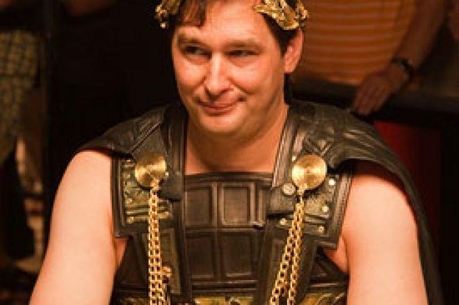 WSOP 2010: Hellmuth pravilo & Paskin pravilo 0001
