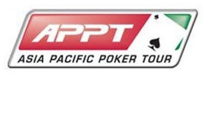 APPT: PokerStars objavio kalendar za Macau Poker Festival! 0001