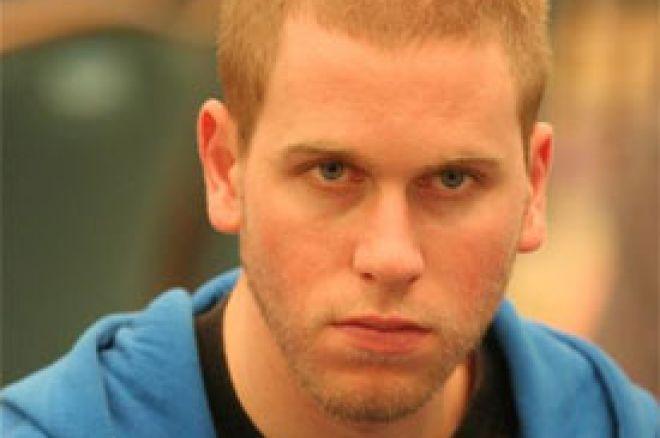 Jeff Madsen: od opklade u Izraelu do prvoaprilske šale! 0001