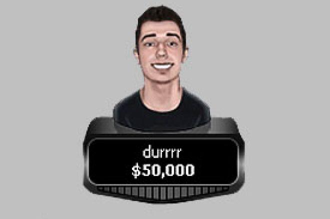 Tom durrrr Dwan dobio novi avatar! 0001
